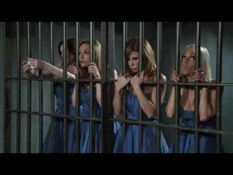 Xxx Mp4 Bridesmaids Trailer Digital Playground 3gp Sex