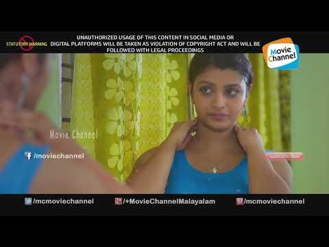 Xxx Mp4 ഇതൊന്നും കാണാനിവിടെ ആരുമില്ലേ Shalu Kurian Exercise Scene Latest Malayalam Movie Scenes 3gp Sex