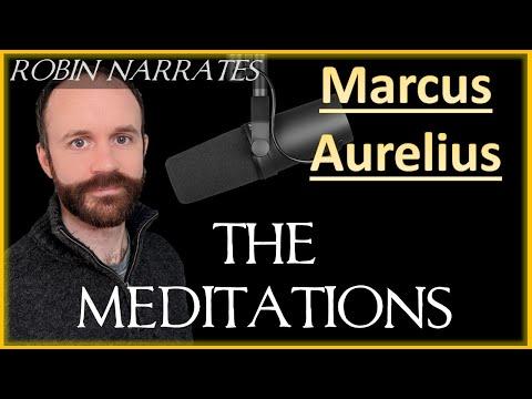 Xxx Mp4 Marcus Aurelius Meditations Audiobook 3gp Sex
