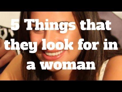 7 Manias of women that bother men