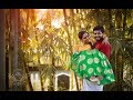 Download Best Kerala Wedding highlight 2019   Sajin u0026 Binju   Crayons Creations Wedding Photography MP3,3GP,MP4