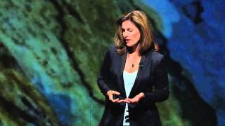 This talk was given at a local TEDx event, produced independently of the TED Conferences. Social Media historian Allison Graham offers a witty and ironic view of a society that feels alone together despite the hundreds of virtual connections we have online. With a global population growing up via Facebook and Twitter and a perceptible shift in human interpersonal connections, the constant need for social self-validation permeates our daily existence. This talk shares the funny and revealing insights of a life lived online and how social media is used to connect and disconnect us.  A graduate of Southern Methodist University, Allison has worked all over the country and globe bringing the written word to life on the big screen. 