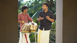 Unnai Kaanadhu Naan  A cover by Evugin Emmanuel ft. Aromal Murali  Shankar Ehsaan Loy  Kamal Haasan