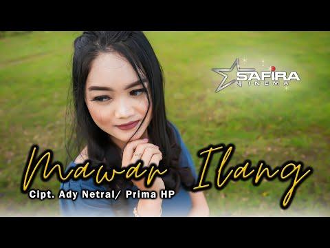 Download Lagu Safira Inema Mawar Ilang Mp3