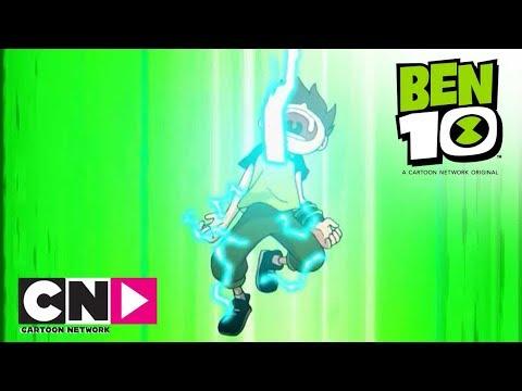 Xxx Mp4 Ben 10 New Alien Cartoon Network Africa 3gp Sex