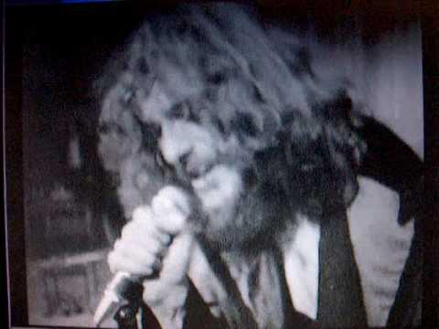 Full SWEET DREAM by Jethro Tull (Oct. 1969)