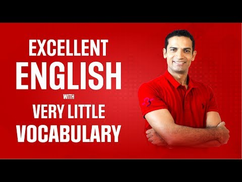 how to speak English in urdu with This spoken english video by M. Akmal  from The Skill Sets