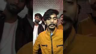 Gulzaar Chhaniwala Live🔴 Now gulzaar vs ajay hooda ||diler kharkiya vs Gulzaar channiwal