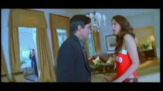 Shadi se Pehle Official Trailer