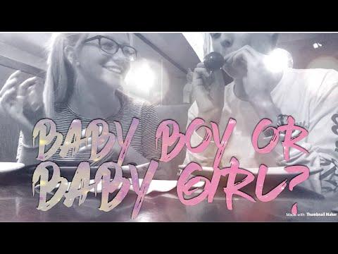 Gender Reveal | Teen Mom Vlog