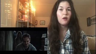 Pet Sematary 2019 - Trailer 2 Reaction & Review