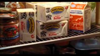 Julie and Julia - You can never have too much butter.wmv