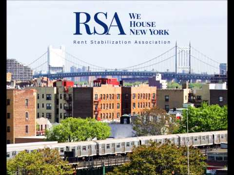 RSA Radio Ad: Rental Housing Providers: Economic Engine Fueling City and State