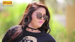 """Rajasthani DJ Song  """" China Item - चाइना आइटम """" Nisha Jaiswal - Rajasthani New Song 2018 - HD Video"""