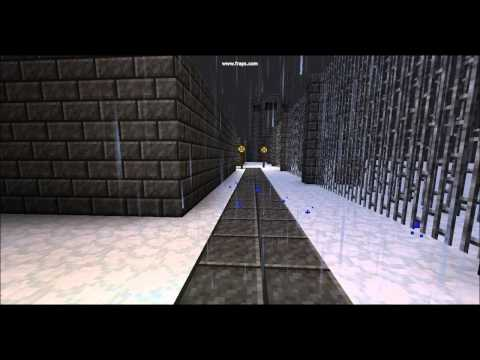 Minecraft Concentration Camp.wmv