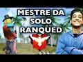 Download  10 KIL SOLO RANQUED! EL GATO MESTRE! FREE FIRE MP3,3GP,MP4