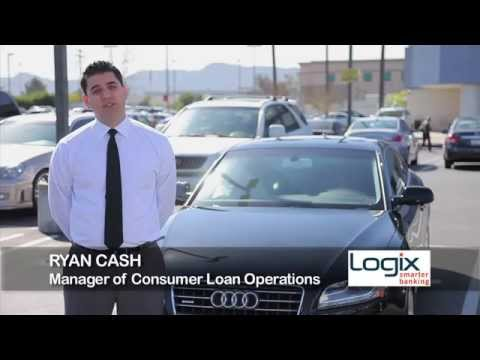 Private Party Transactions: Car Buying Tips from Logix