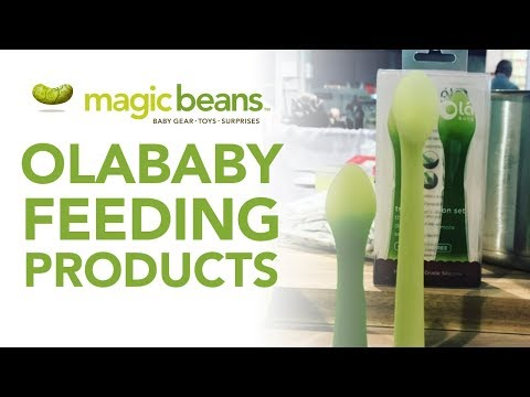 Olababy Feeding Products 2018 | Reviews, Ratings, Prices