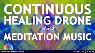 healing drone Videos - 9tube tv
