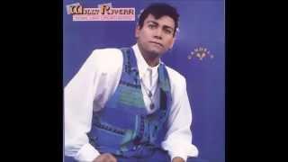 Willy Rivera - Me Sigue Pareciendo Frio
