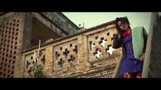 Pyar De Bhulekhe Official Video | Manpreet Mann | Latest Punjabi Songs 2015 - PKF Records