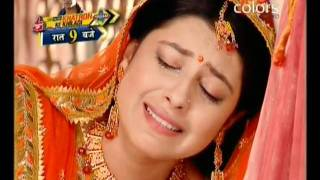 Download Balika Vadhu -June 29 2011 - Part 1/4