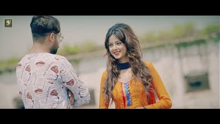 Vigdyia Jatt || Bhinda Jatt (california king) || Bj Recordz || Latest Punjabi Song 2016