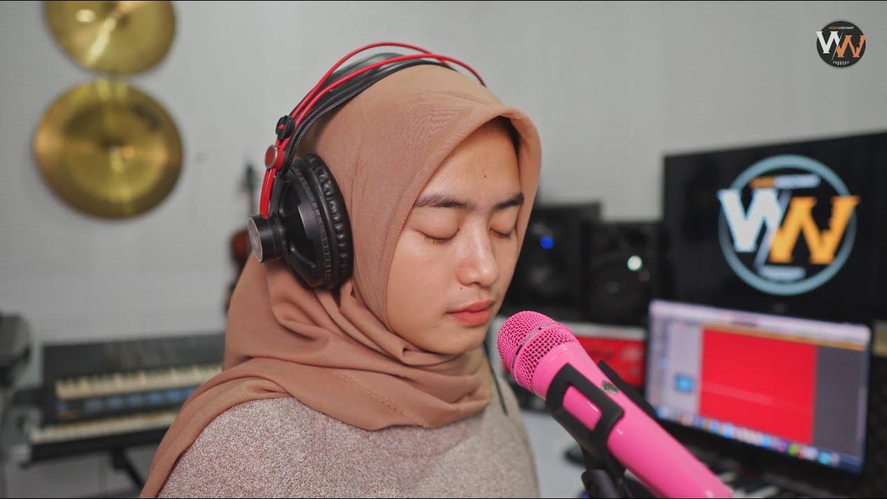 Koe Neng Endi - Woro Widowati