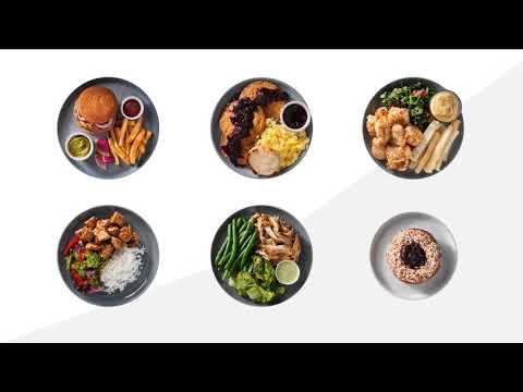 Kettlebell Kitchen Animation - drive80.com