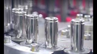 Tesla 2170 battery semi truck, model 3, mercedes, iphone stock 3000