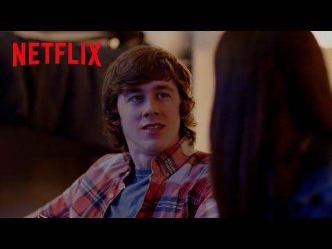 Movie Night   Netflix
