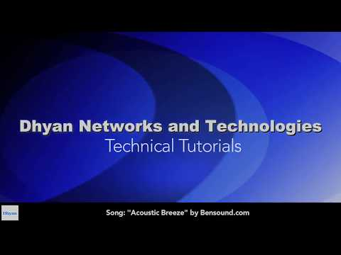 Cisco Syslog configuration/forwarding example (switch/router)