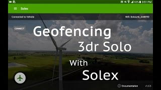Parameter Changes For the Here GPS and Solo Videos & Books
