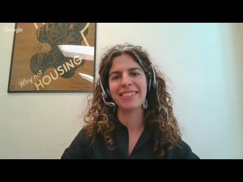 Tenant Blacklisting & Housing Court Records