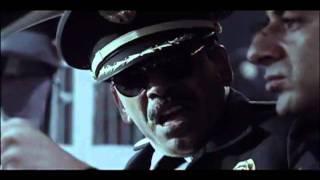 BALA MORDIDA - Trailer Oficial - Theatrical