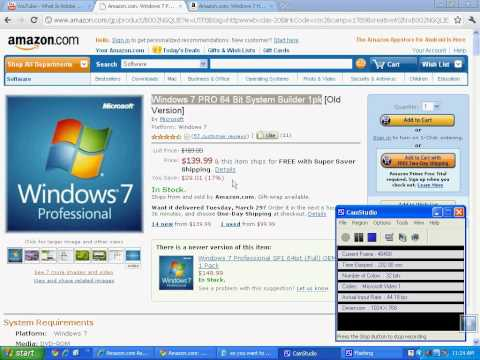 so you want to be a computer technician part 9 repair windows errors