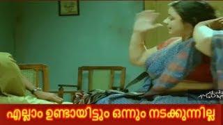 എല്ലാം ഉണ്ടായിട്ടും ഒന്നും നടക്കുന്നില്ല..Malaylam Actress Archana Menon's Acting Career Narration.
