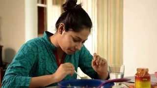 Home Delivery  | Short Film | By Esha Talukdar