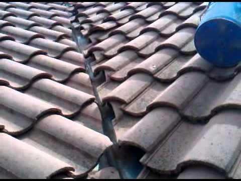 Valley clean & repair 10-2010.3GP