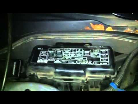 Acura TL Radio Code Location Honda Acura Radio Code