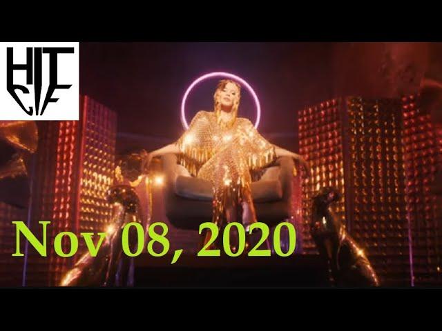 Download Top 50 Hit Charts In France : Nov 08, 2020 MP3 Gratis