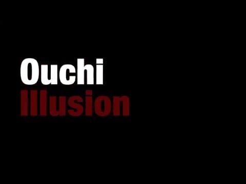 Video 2 - Ouchi Illusion