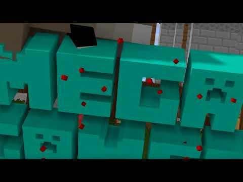 Xxx Mp4 Intro Para Mega Games 7 3gp Sex