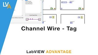 5 Things you may not know about For Loops in LabVIEW - PakVim net HD