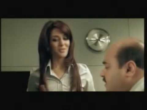 Xxx Mp4 Sudeepa Singh Kewl Boss Virgin Mobile Avi 3gp Sex