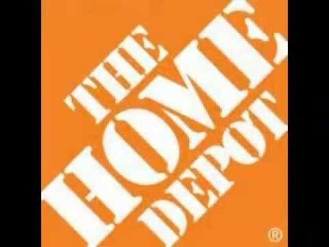 Home Depot Patio Furniture How To Get A FREE $1,000 Home Depot Gift Card
