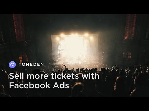 How to Advertise Events on Facebook
