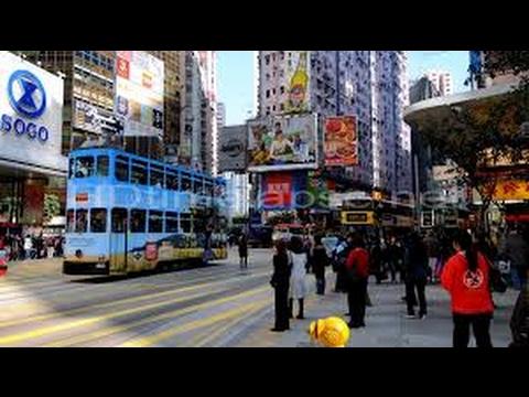 التايمز سكوير وأقدم ضاحية للتسوق ( 32# ) The Times Square and oldest shopping suburb