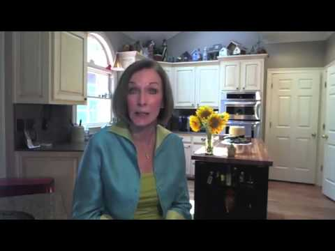 Best Diet for Losing Weight and Keeping Muscle    Kathleen Zelman    UHC TV
