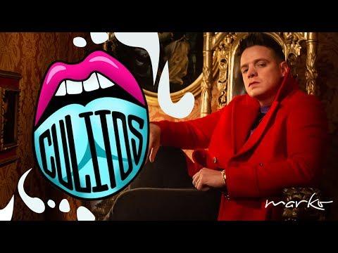 Xxx Mp4 Marko Culitos Video Oficial 3gp Sex